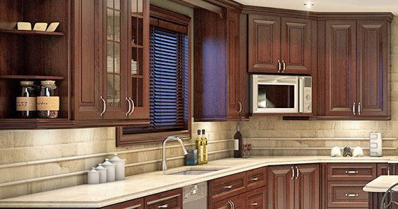 Kitchen Cabinets In Port St Lucie Fl Great Deals Every Day