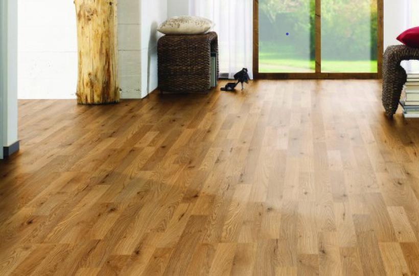 Laminate Flooring Choices Visit, Best Rated Laminate Flooring